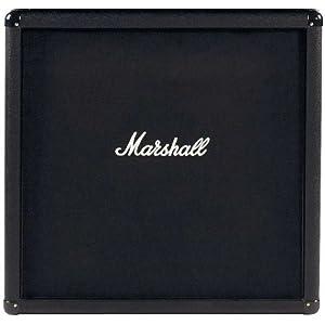 Marshall M412B