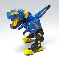 TOPOP BeastBOX BB02 ゴーストドッグ
