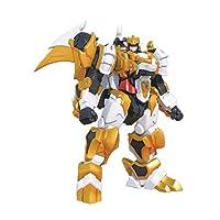 ダイノコアエボリューション2メカD-ファイタードラゴン合体ロボット、Dinocore Evolution2 Mega D-Fighter Dragon Action Robot