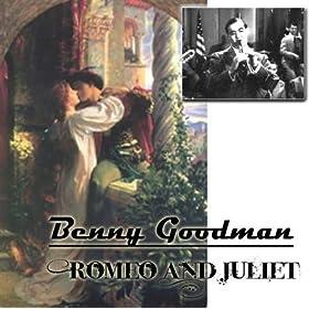 ♪Romeo And Juliet/Benny Goodman | | 形式: MP3 ダウンロード