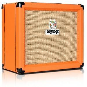 Orange Crush 35LDX