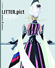 F.S.S. DESIGNS 5 LITTER.pict