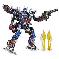 トランスフォーマーHasbro名作ムービーmpm-04 Optimus Prime