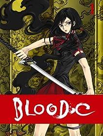 BLOOD-Cイメージ