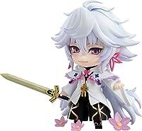 ねんどろいど Fate/Grand Order キャスター/マーリン 花の魔術師Ver.