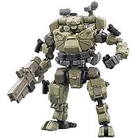 暗源 ティエハイ TH02 系列ML型攻击机甲 (組立/ML型攻撃メカ)