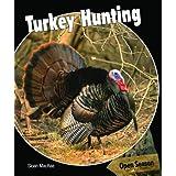Turkey Hunting price comparison at Flipkart, Amazon, Crossword, Uread, Bookadda, Landmark, Homeshop18