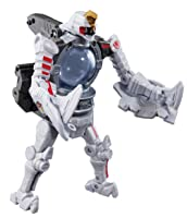 宇宙戦隊キュウレンジャー キュータマ合体06 DXヘビツカイボイジャー