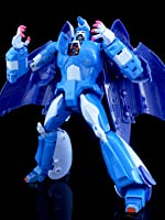 X-Transbots Andras MX-II