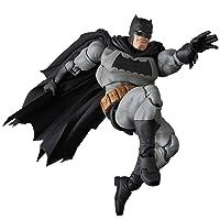 MAFEX マフェックス BATMAN (The Dark Knight Returns)