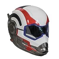 アベンジャーズ エンドゲーム 量子ヘルメット