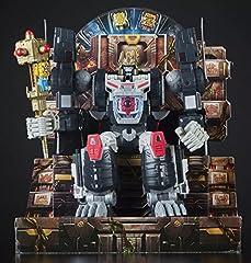 トランスフォーマー SDCC コミコン限定 2018 Throne of the Primes