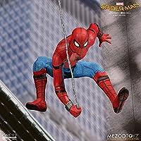 ワン12コレクティブ スパイダーマン ホームカミング スパイダーマン