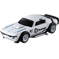 トミカ スター・ウォーズ SC-02 スター・カーズ ストームトルーパー V8-S