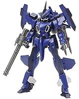 フレームアームズ 1/100 SA-16 スティレット:RE プラモデル