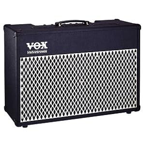 VOX AD50VT-212