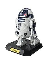 超合金×12 Perfect Model スター・ウォーズ R2-D2(A NEW HOPE)