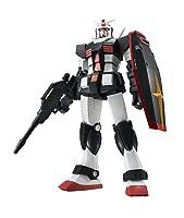 ROBOT魂 機動戦士ガンダム [SIDE MS] RX-78-1 プロトタイプガンダム ver. A.N.I.M.E.