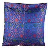 Design Adda Lovely Cushion Cover In Set Of 2 With Both Side Usability