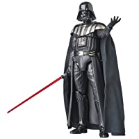 MAFEX �}�t�F�b�N�X �_�[�X�E�x�C�_�[ Star Wars:Episode III - Revenge of the Sith