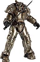Fallout [フォールアウト] X-01 POWER ARMOR [X-01 パワーアーマー] 1/6 可動フィギュア