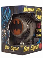 バットマン バットシグナル メタル ダイキャスト キット