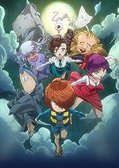 ゲゲゲの鬼太郎(第6作) Blu-ray BOX