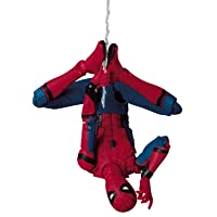 MAFEX マフェックス SPIDER-MAN (HOMECOMING Ver.)