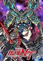 機動戦士ガンダムNT [ Blu-ray / DVD ]