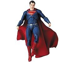MAFEX マフェックス No.57 SUPERMAN