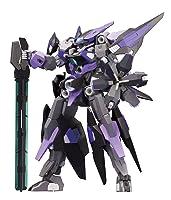 フレームアームズ YSX-24RD/NE ゼルフィカール/NE:RE