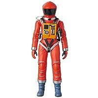 MAFEX �}�t�F�b�N�X SPACE SUIT ORANGE Ver. �w2001: a sapce odyssey�x