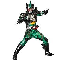 RAH リアルアクションヒーローズ GENESIS No.776 仮面ライダーアマゾンズ シーズン2 仮面ライダーアマゾン ニューオメガ