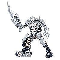 トランスフォーマー Studio Series SS-13 Megatron メガトロン