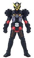 仮面ライダージオウ ライダーヒーローシリーズ04 仮面ライダーゲイツ ゴーストアーマー