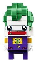 レゴ(LEGO)ブリックヘッズ ジョーカー 41588