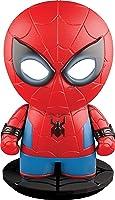 phero スフィロ スパイダーマン アップイネーブルド スーパーヒーロー ※英語対応のみ 【日本正規代理店品】 SP001ROW