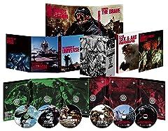�����K����4K�f�W�^�������� Blu-ray BOX